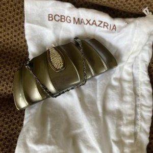 BCBG Evening Bag